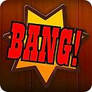 Bang!Icon.jpg