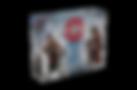 minimoto_clan_box_promo_edited.png