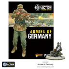 Armies-of-Germany-2ed.jpg