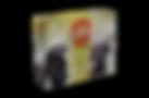 descension_box_promo_edited.png