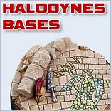 halodyne.png