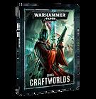 CodexCraftworlds_edited.png