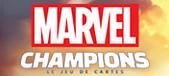 MarvelChampionsLogo.jpg