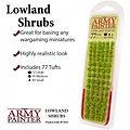 lowland-shrubs.jpg