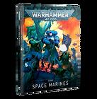 CodexSpaceMarine_edited.png