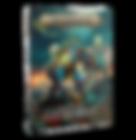 CodexSeraphon_edited.png