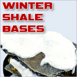 winter-shale.png