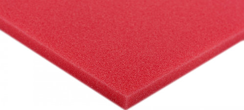 AABA020red