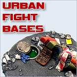 urban-fight.png