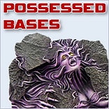 possessed.png