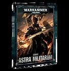 CodexAstraMilitarum_edited.png