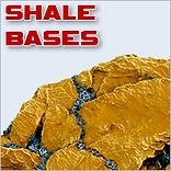 shale.png