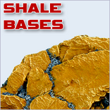 shale.png