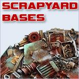 scrapyard.png