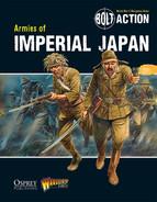 armies-of-imperial-japan.webp