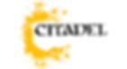 Citadel Accesoires Peintures Pinceaux Set