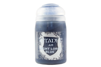 AIR: NIGHT LORDS BLUE (24ML)