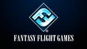FFGLogo.jpg