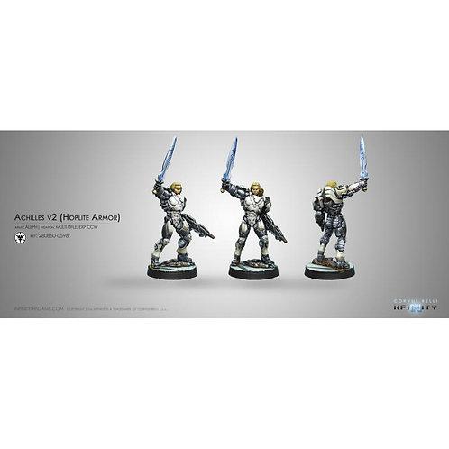 Achilles v2