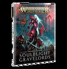 BattletomeSoulblightGravelords_edited.pn