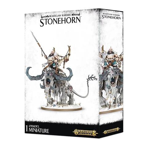 Stonehorn