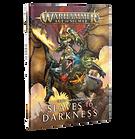 CodexSlavesToDarkness_edited.png