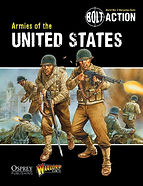 armies-of-the-us-book-cover.jpg