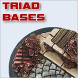 triad.png