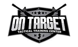 On Target Logo.jpg