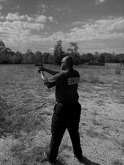 Firearms 2 bw.jpg