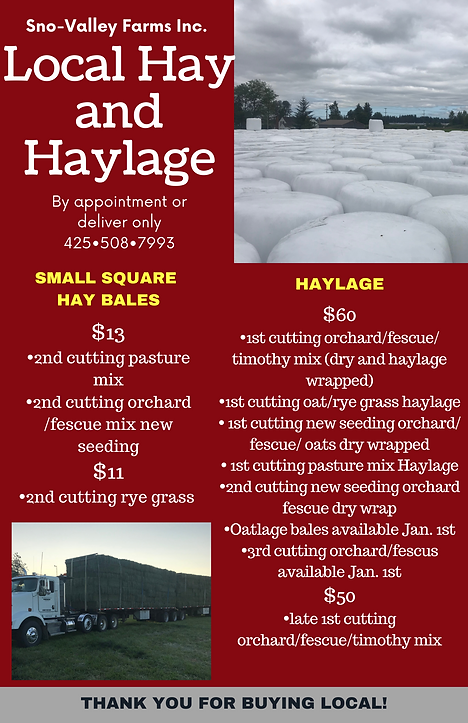 2020-2021 Hay and Haylage.png