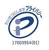 スクリーンショット 2021-07-28 1.27.20.png