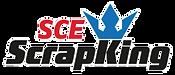 Scrap King Logo_edited.png