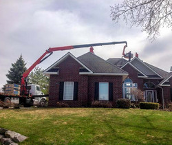 roofing-interaktiv-17012018-low-res (3)4