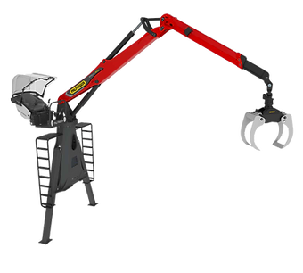 A-LINE TIMBER CRANE ONLY PIC.png