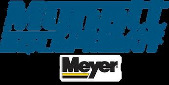 MynattLogoAuthorized Myere Dealer Pantone 302U.png