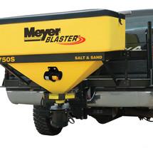 Meyer Blaster 750S.jpg