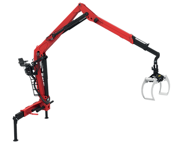 Z-LINE TIMBER CRANE PIC FLIPPED.png