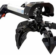 Grabit-II-module-grappin-chariot-elevate
