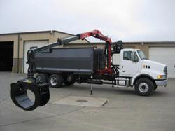 Tim Postma Truck 008