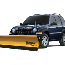 drive_pro_jeep_liberty.png