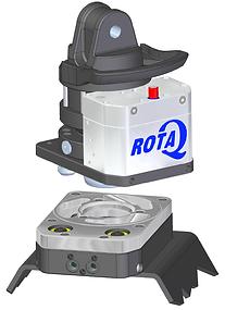 ROTAQ5.png