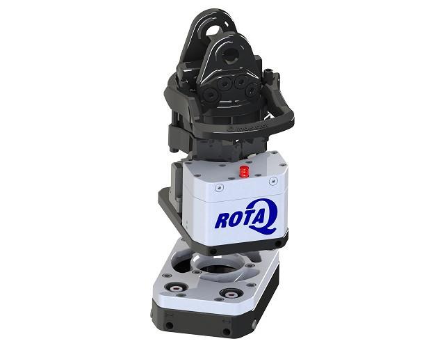 RotaQ 3.jpg
