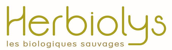 Herbiolys-Logo.jpg
