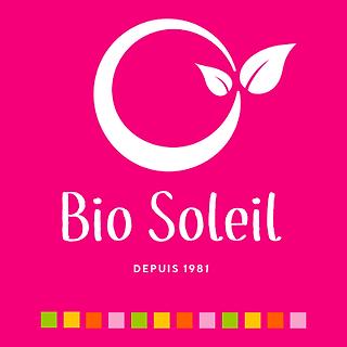 logo-biosoleil.png