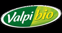 VALPIBIO