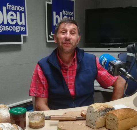 Laurence_et_Jérôme_Guichané.jpg