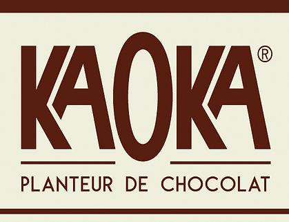 Logo-KAOKA-Planteur-de-Chocolat.jpg
