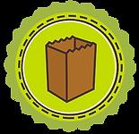 logo preparation de commande.png