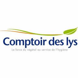 COMPTOIR DES LYS